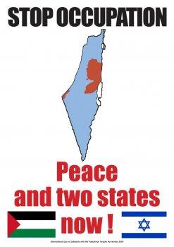 PalestineSolidarity.JPG